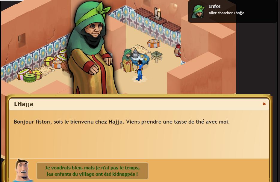 boomy-jeu-hajja-2