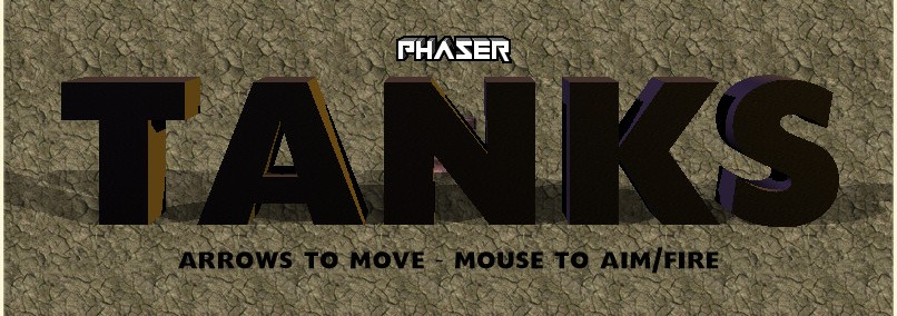 Tutorial Creating A Basic Multiplayer Game With Phaser And Eureca