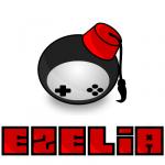 Ezelia