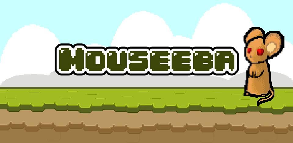 mouseeba1