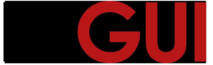 Ezgui-logo