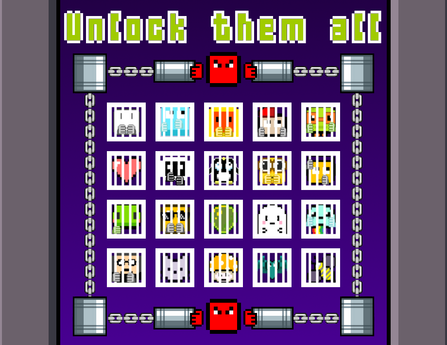 unlock-them-all